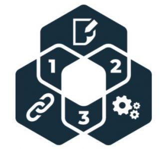 seo-linkbuilding-australia-online